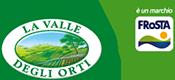 La Valle degli Orti