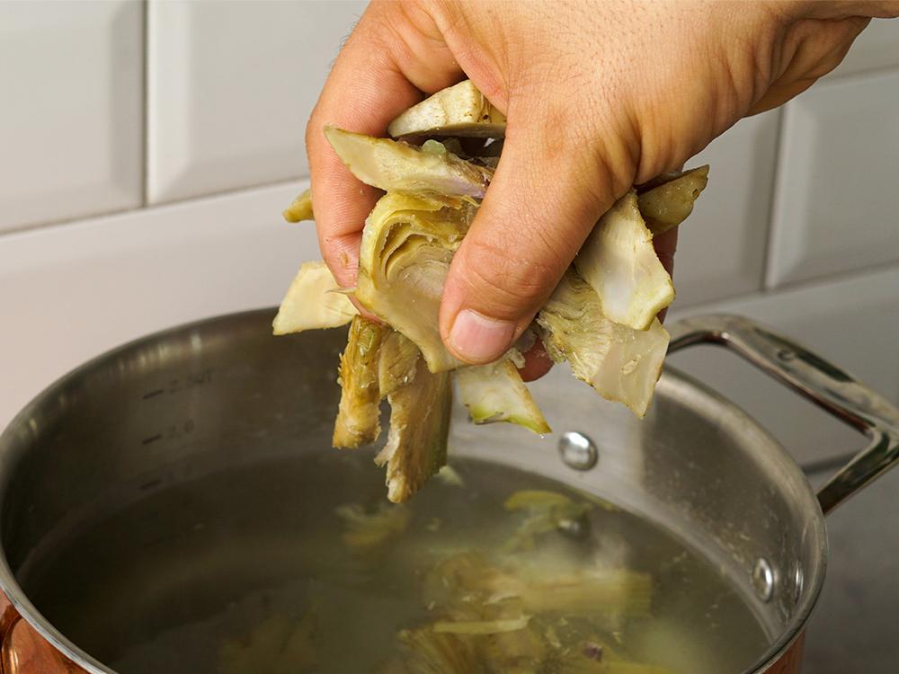 millefoglie-patate-carciofi-1