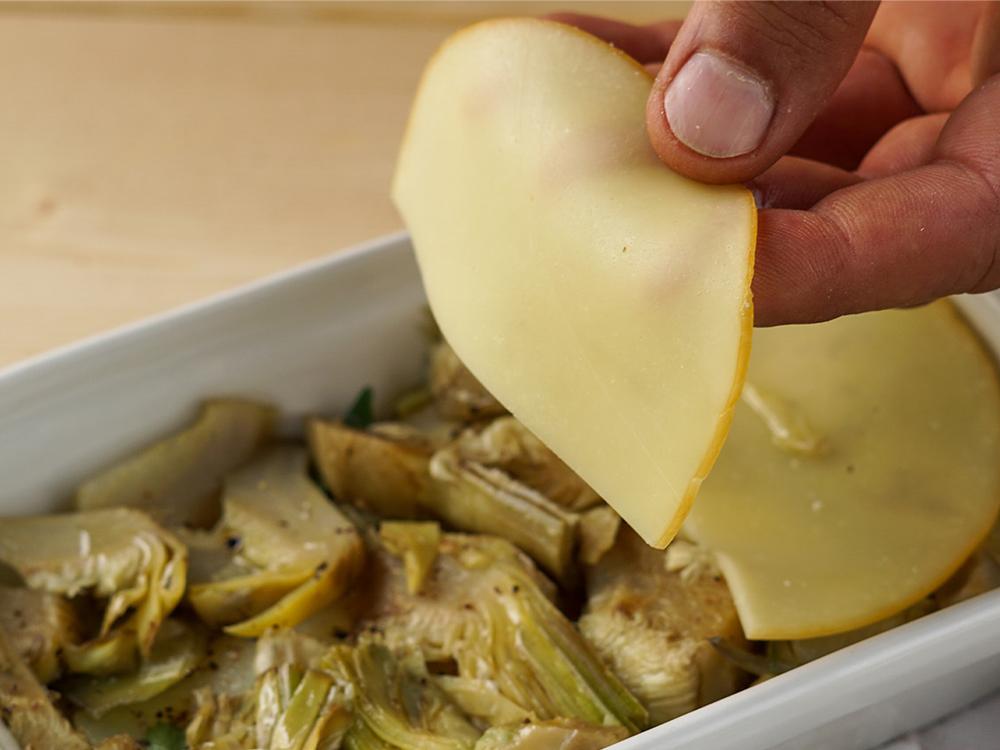 millefoglie-patate-carciofi-4