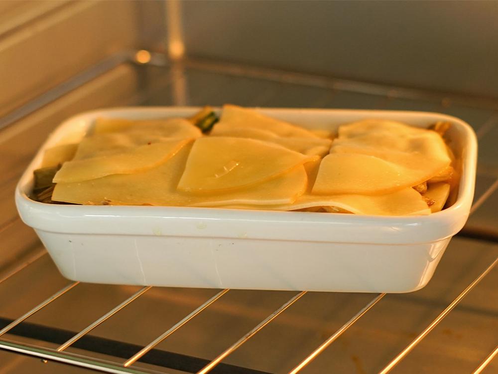 millefoglie-patate-carciofi-6