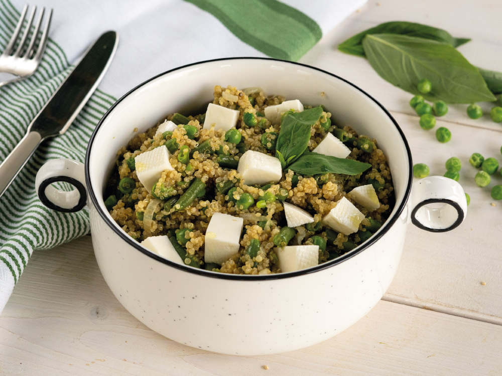 last-slide-quinoa