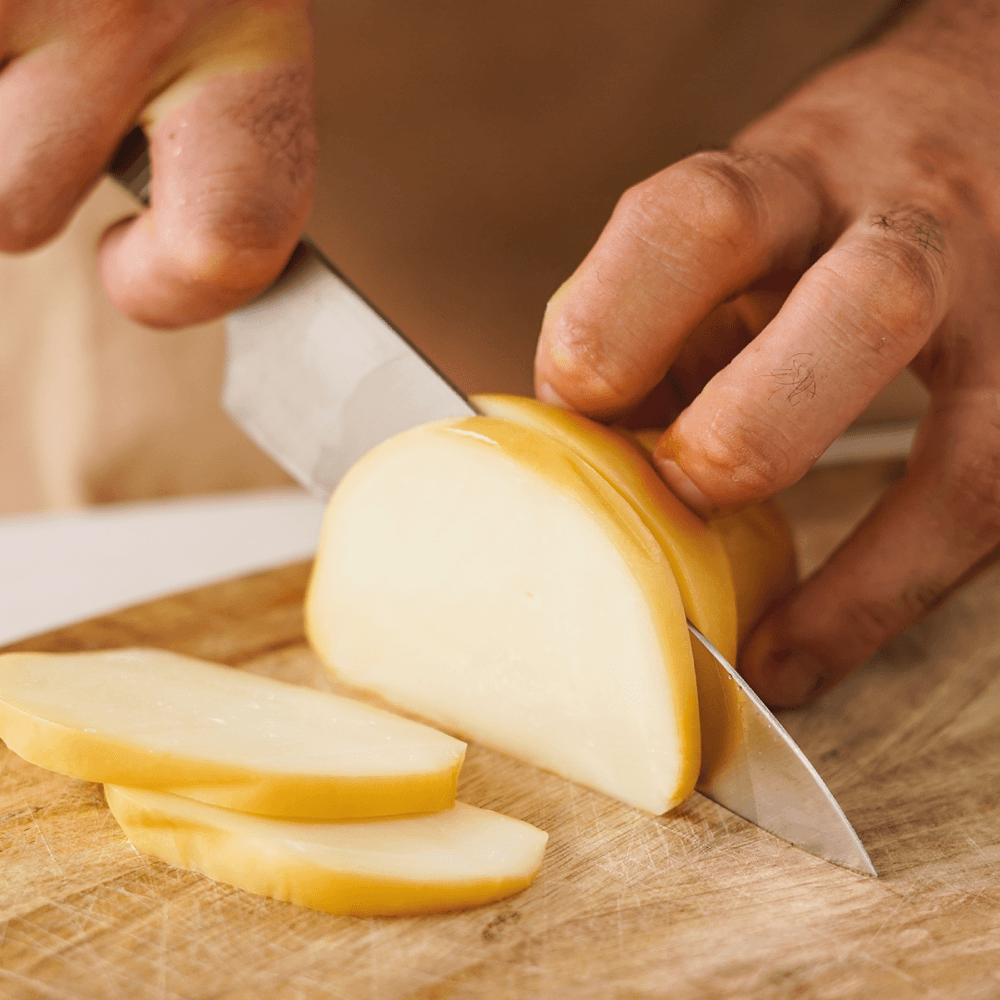 torta-salta-funghi-patate-carousel1