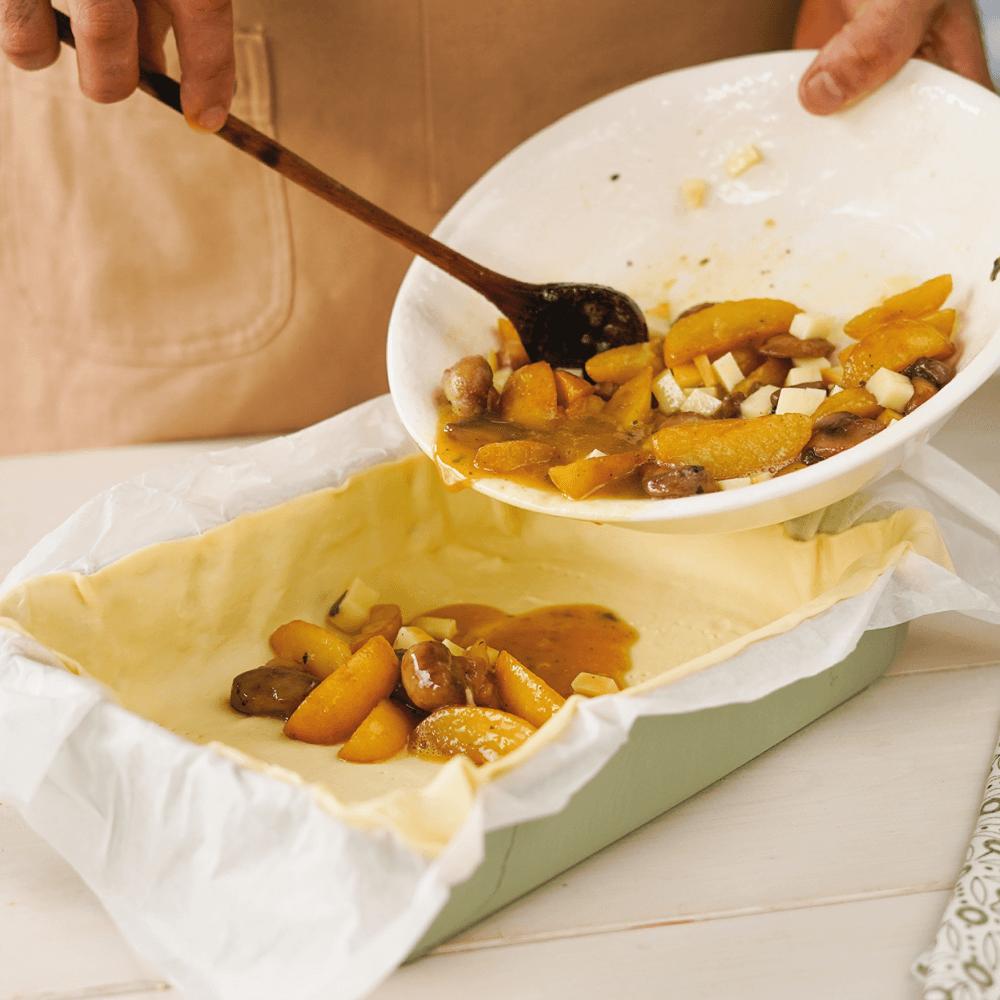 torta-salta-funghi-patate-carousel4