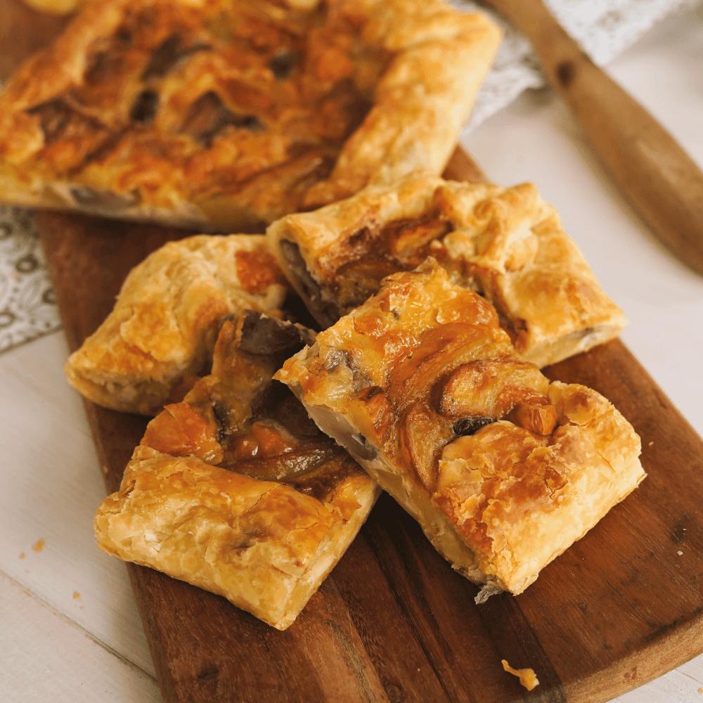torta-salta-funghi-patate-carousel6