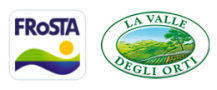 loghi-frosta-la-valle-degli-orti